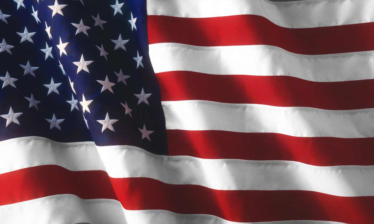 moving to united states of america Moving to the united states of america welcome to overseas-movingcomau, australia's largest international removal-site already over 10,000 people have been relocated through our independent platform to the.