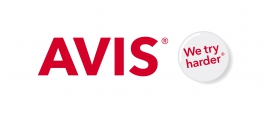 AVIS Budget Group Latvia