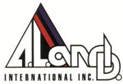 A.L. & D. International (Monald, Mono)
