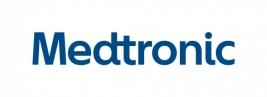 Medtronic BV representative office